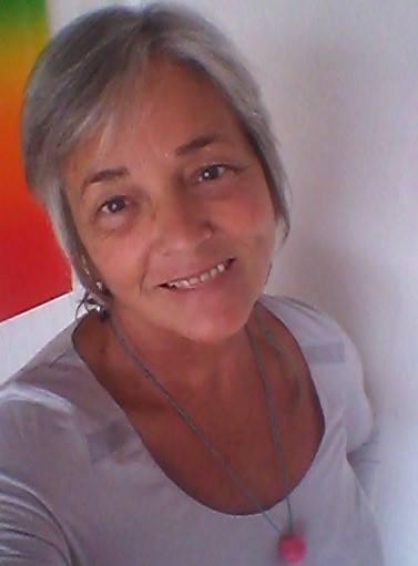 Suzanne Bacave - Saint Nazaire